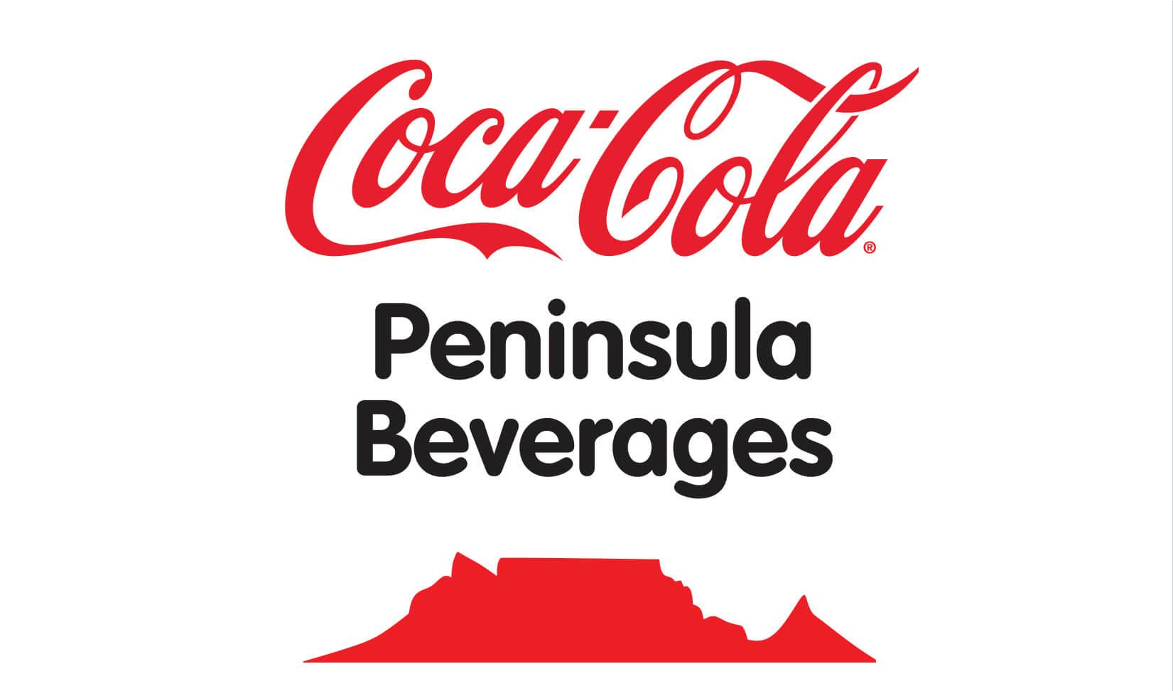 Peninsula Beverages